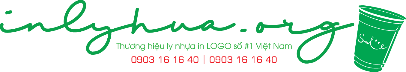 Logo-in-ly-nhua-Binh-Long