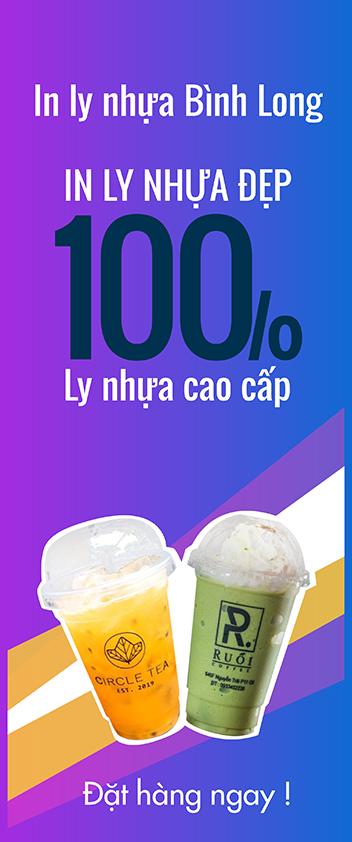 in-ly-nhua-dep-cao-cap